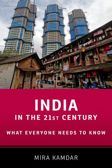 indias top three priorities in the 21st century What ought to be the top three priorities for our country in the 21st century as a responsible and sensitive citizen of india my top three priorities to work.
